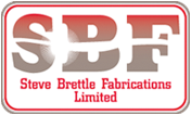 Steve Brettle Fabrications Limited